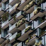 arquitetura e planejamento urbano
