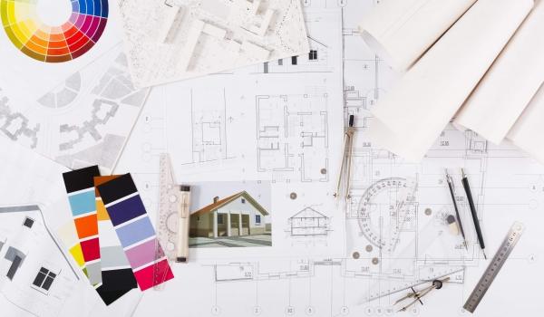 consultoria arquitetura