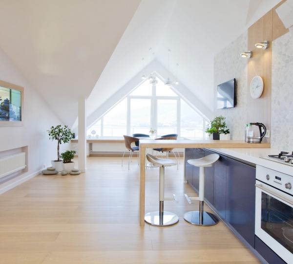 escritorio de arquitetura em curitiba