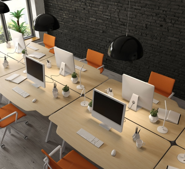 interior-of-modern-office-room-3d-rendering-9cswyyd