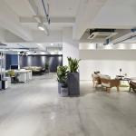 design-consciente-em-ambientes-corporativos