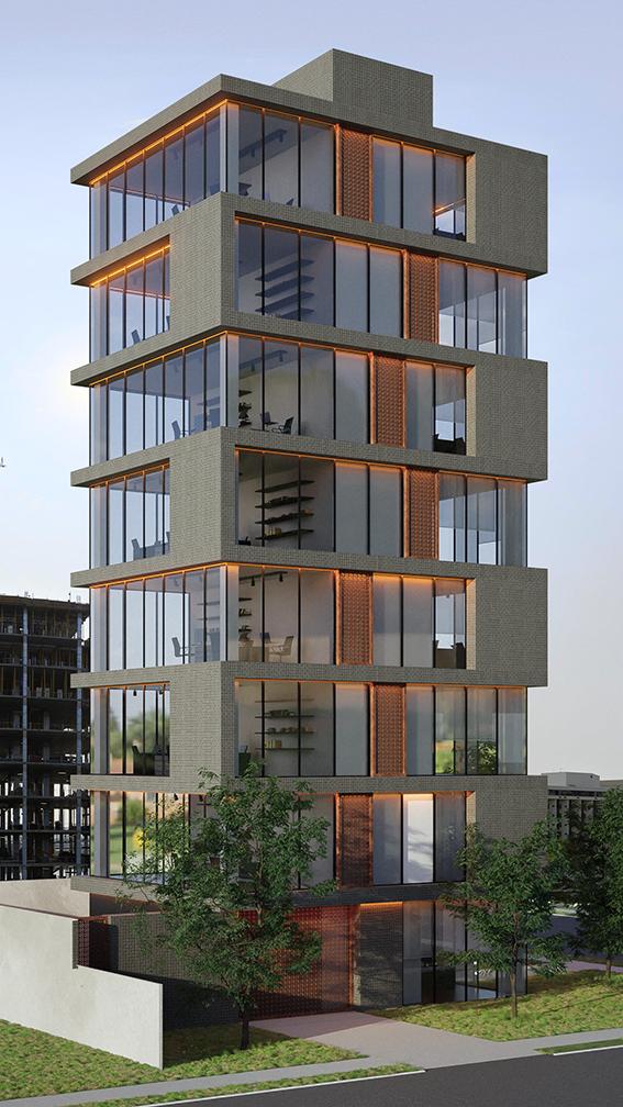 edifcio-comercial-arquiteto-curitiba-moderno