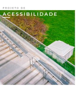 Projeto de acessibilidade