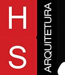 marca hs arquitetura em curitiba