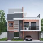 projeto-residencial-condomnio-curitiba