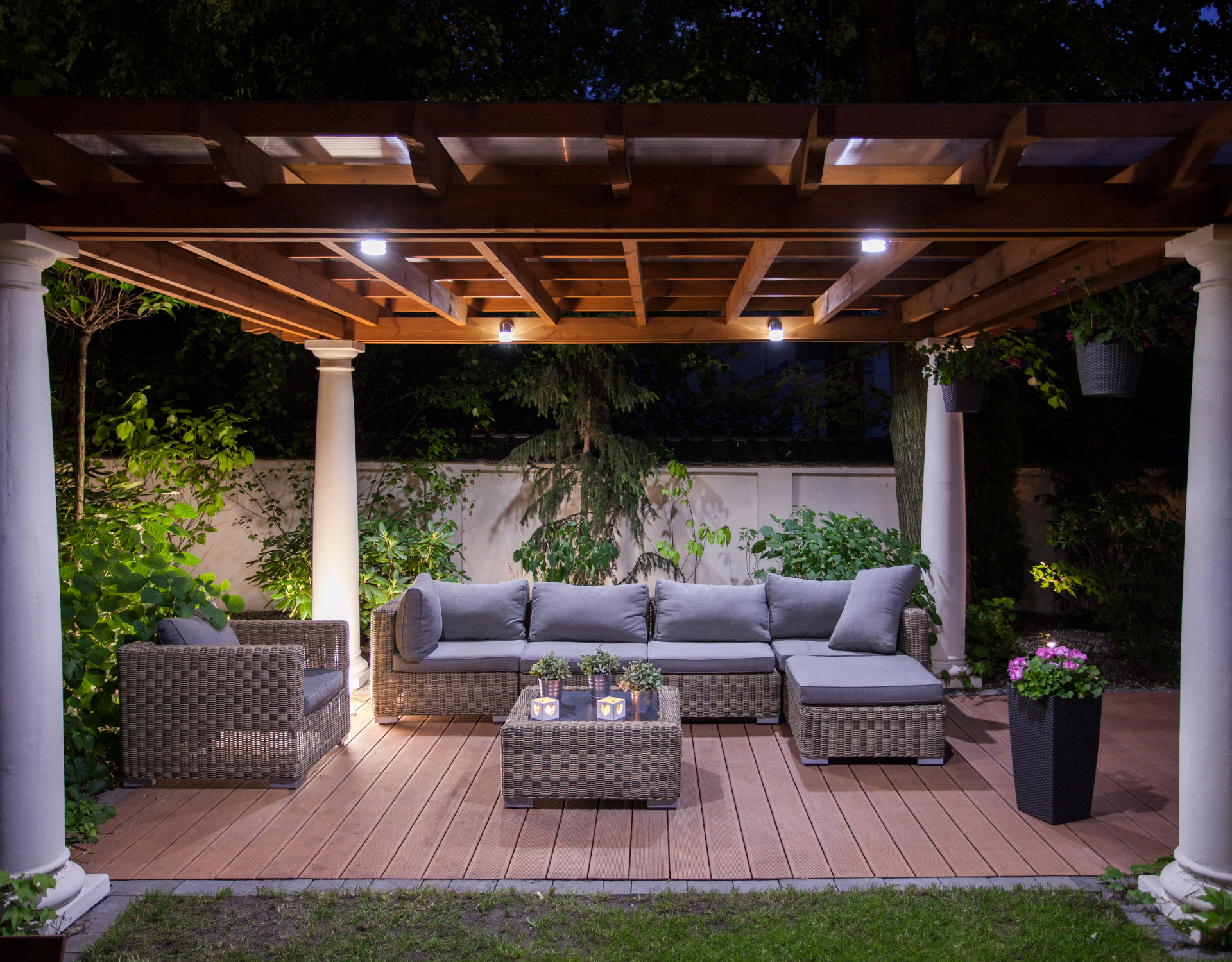 hs-arquitetura-quintal-area-recreacao