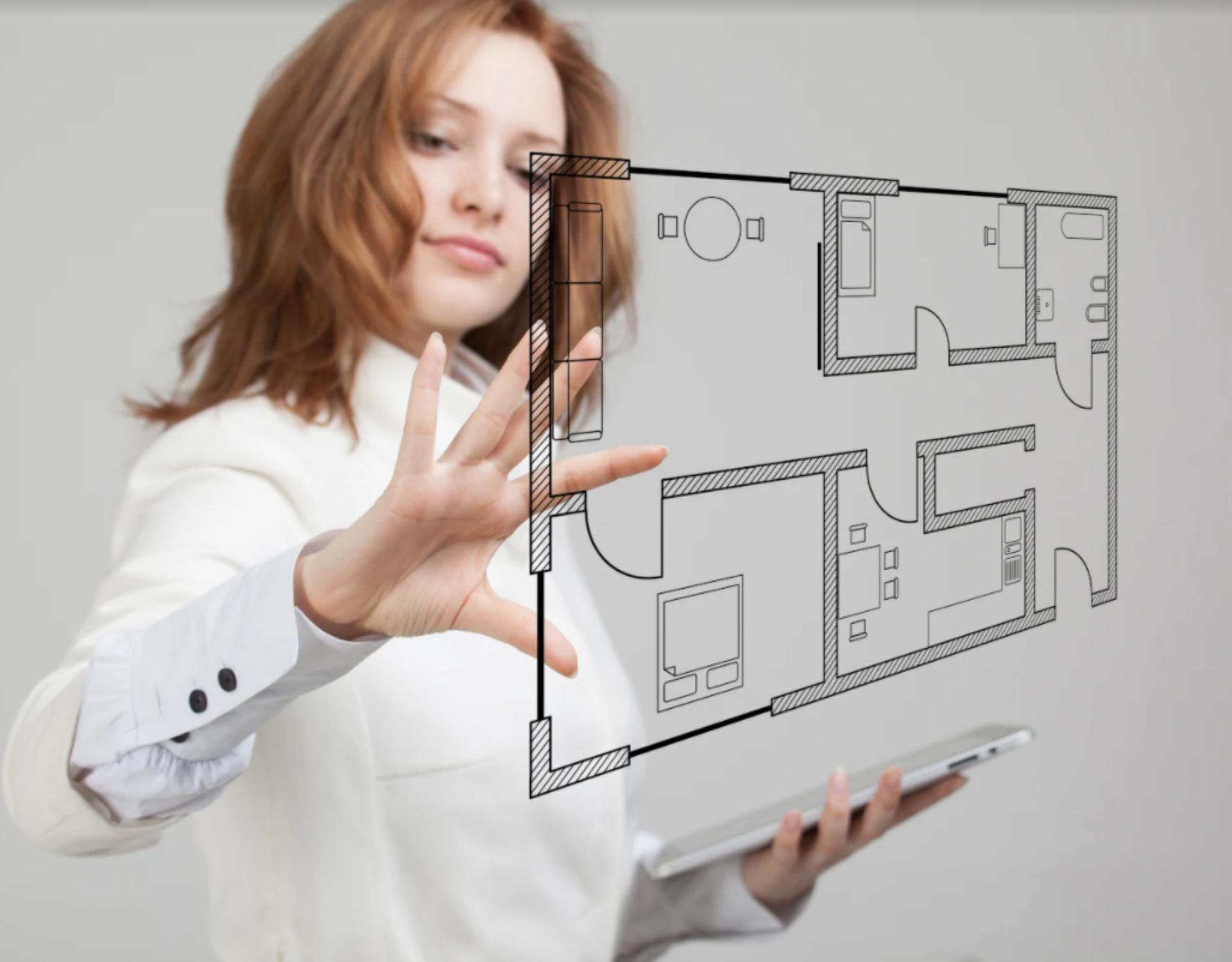 hs-arquitetura-tecnologia-arquitetura